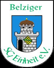 Belziger SG Einheit